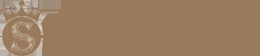 sumintras.com